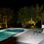 Villa Costa Brava (Piscine 3) (5)